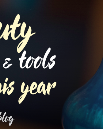 Beauty Devices and Tools to Try in 2018