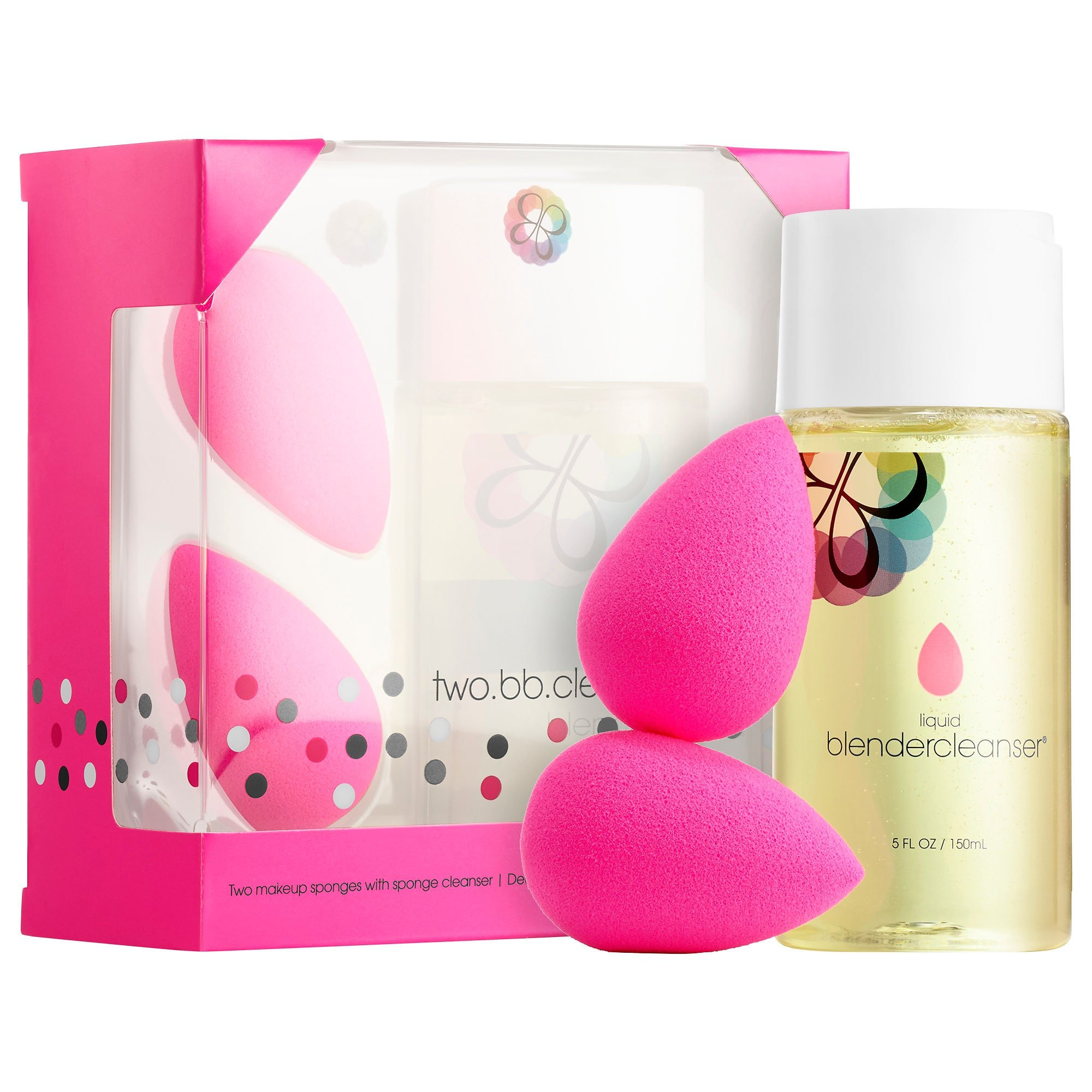 BEAUTYBLENDER_Two.BB.Clean