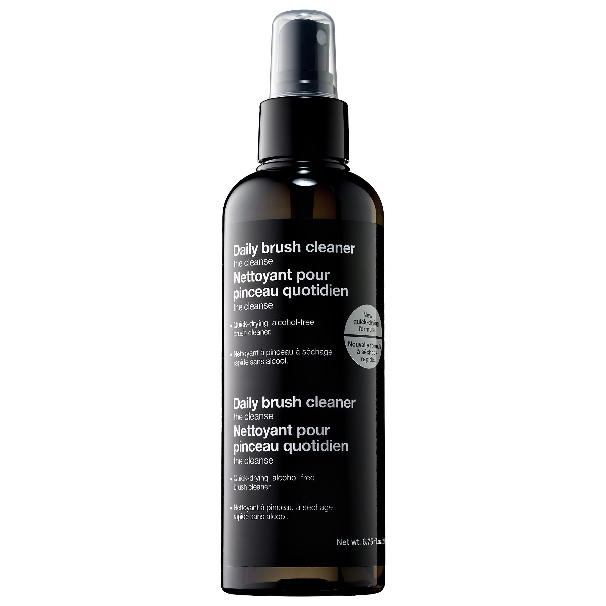 SEPHORA_COLLECTION _The_Cleanse_Daily_Brush_Cleaner