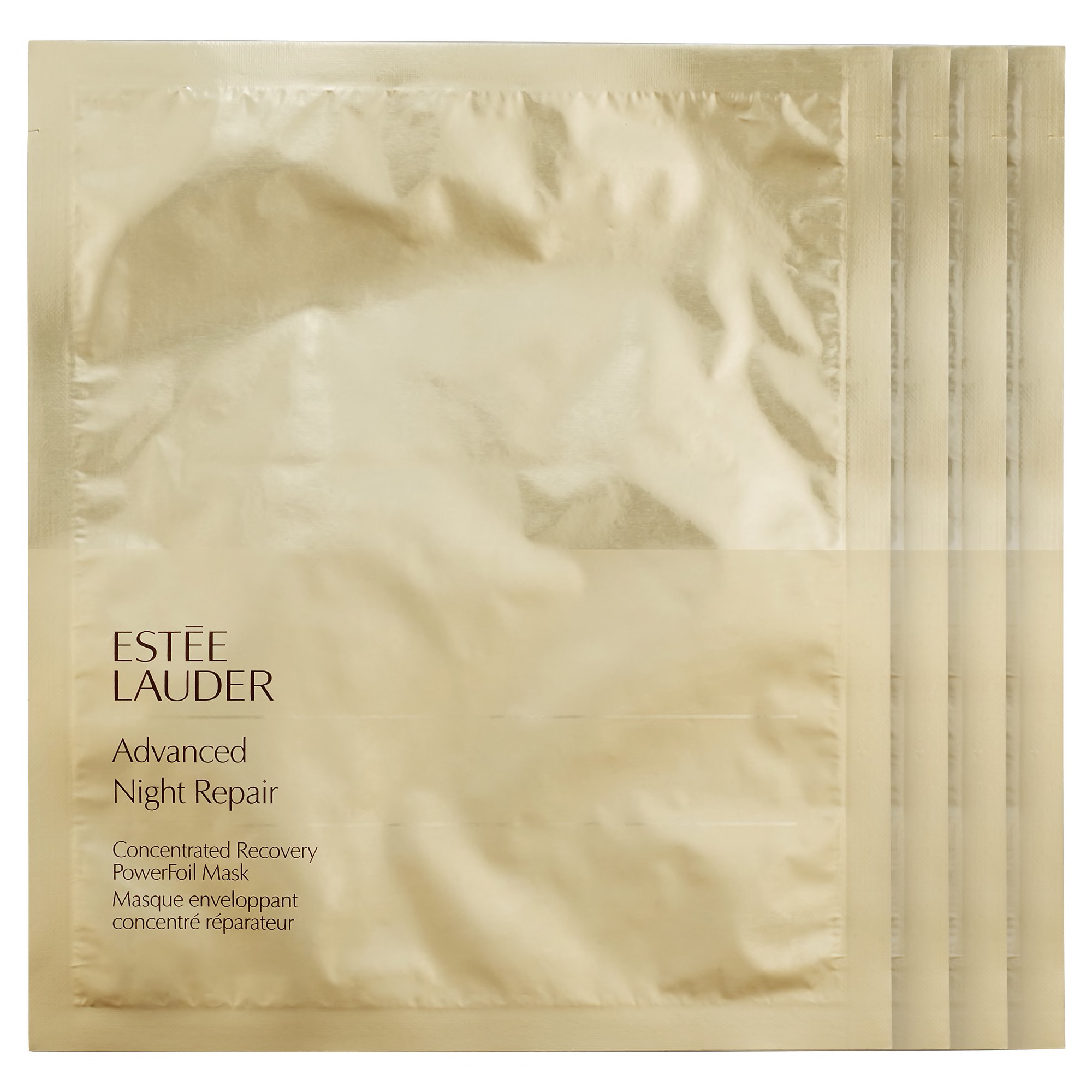 ESTEE_LAUDER_Advance_Night_Repair_Concentrated_Recovery_PowerFoil_Mask
