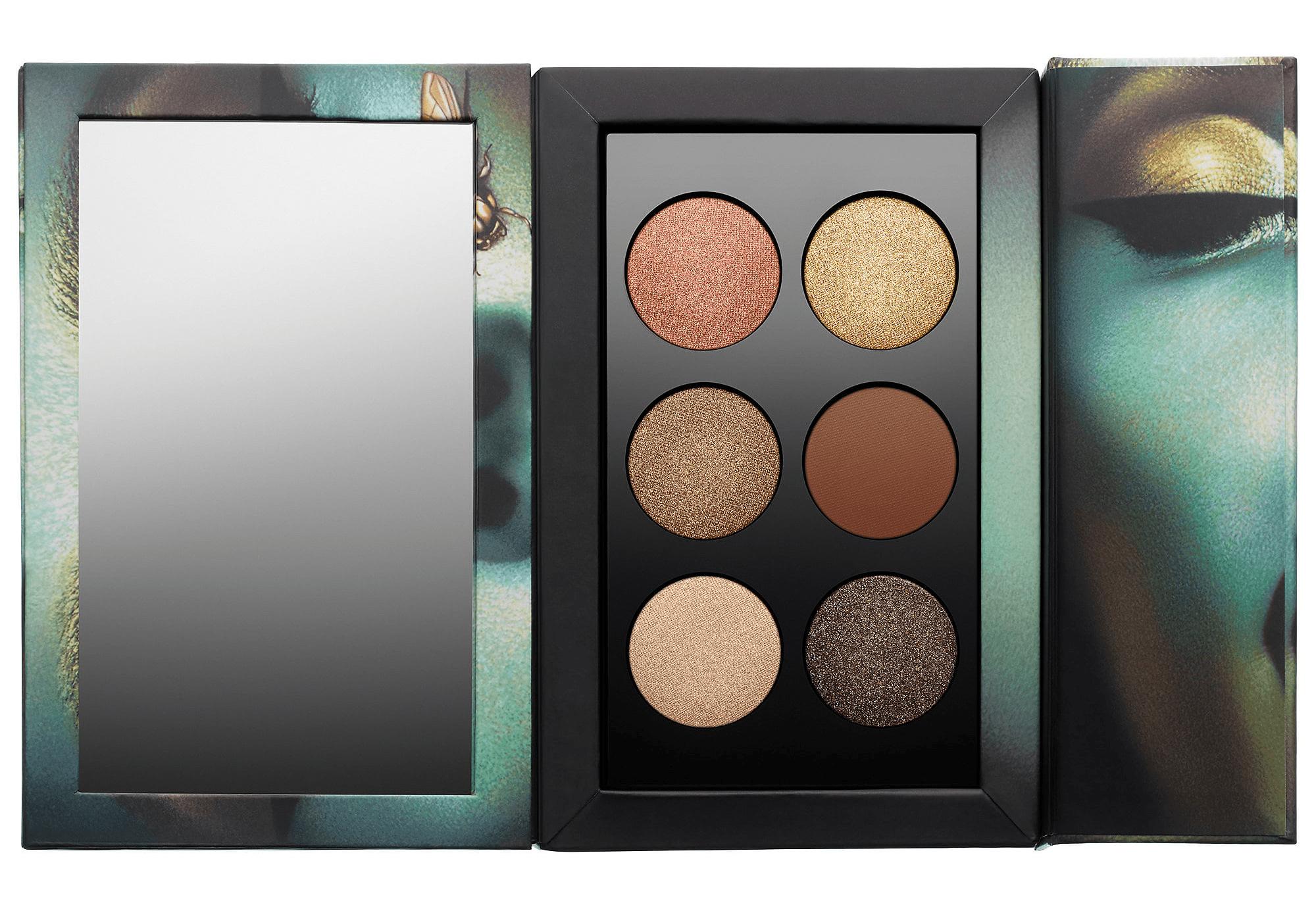 pat_mcgrath_labs_MTHRSHP_Sublime_Bronze_Ambition_Eyeshadow_Palette