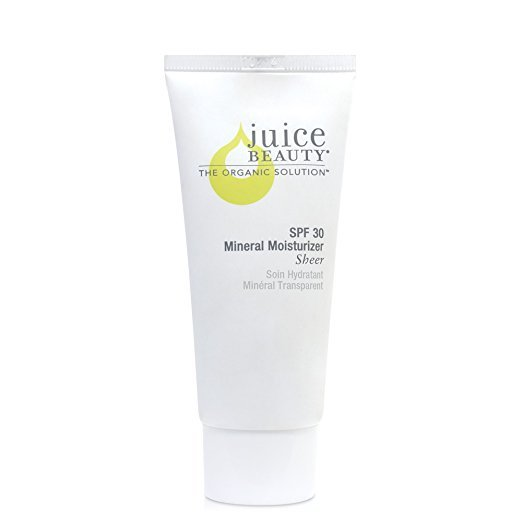 Juice_Beauty