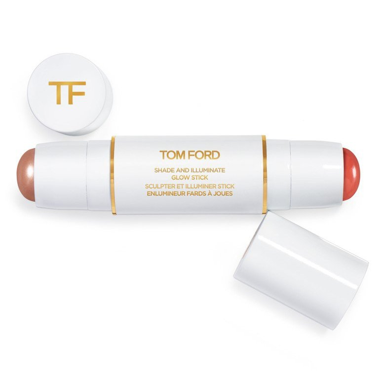 Tom Ford Shade & Illuminate Glow Stick