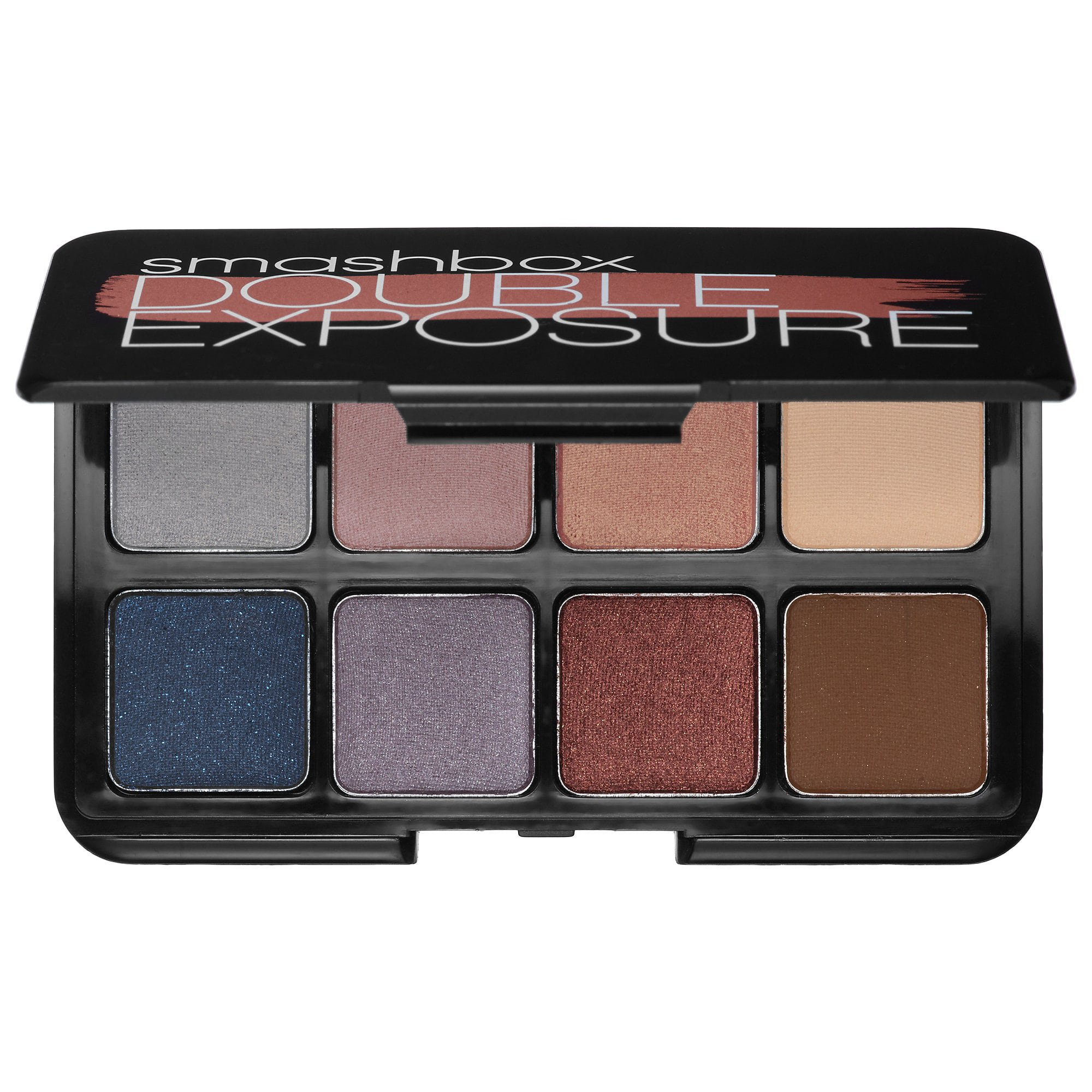 SMASHBOX Double Exposure Travel Palette
