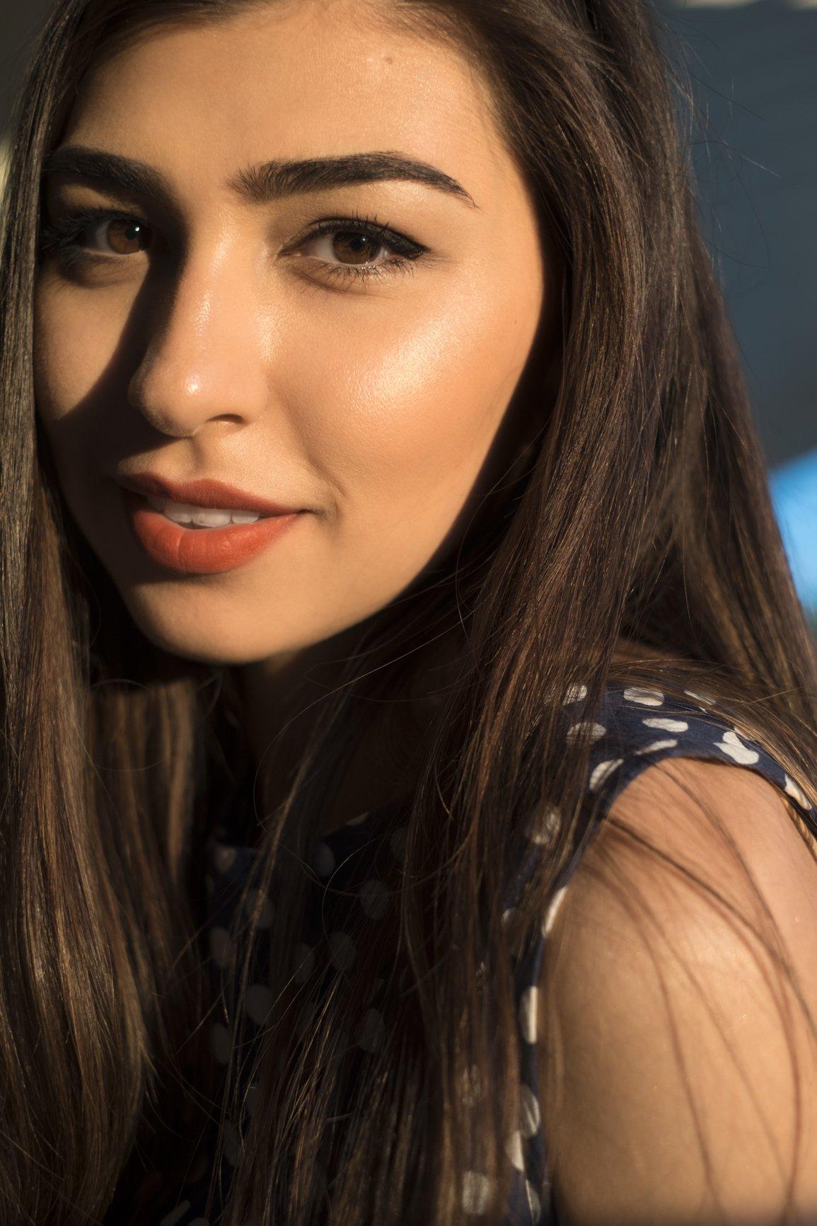 Farah Gasimzade