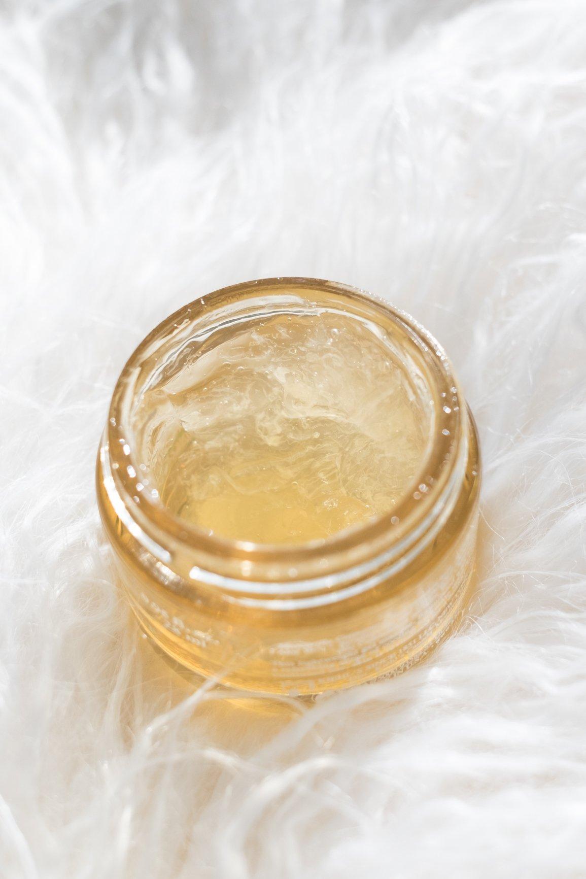sunkissedblush-kiehls-calendula-aloe-mask (3 of 4)