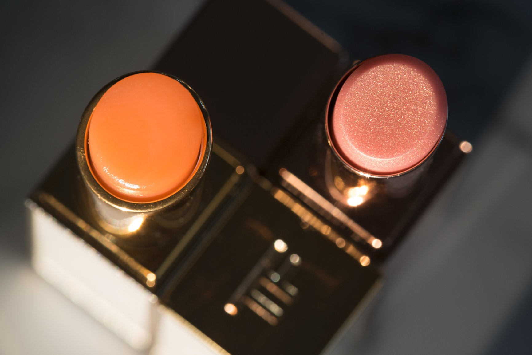 sunkissedblush-Tom-Ford-Lumière-Lip-Orgasm-Afterglow-Lip-Balm (5 of 13)