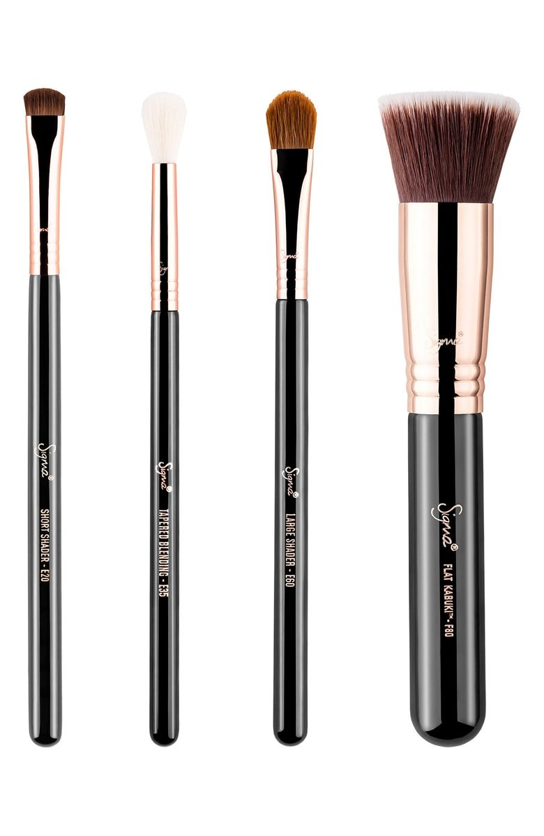 Sigma-essentials-brush-set