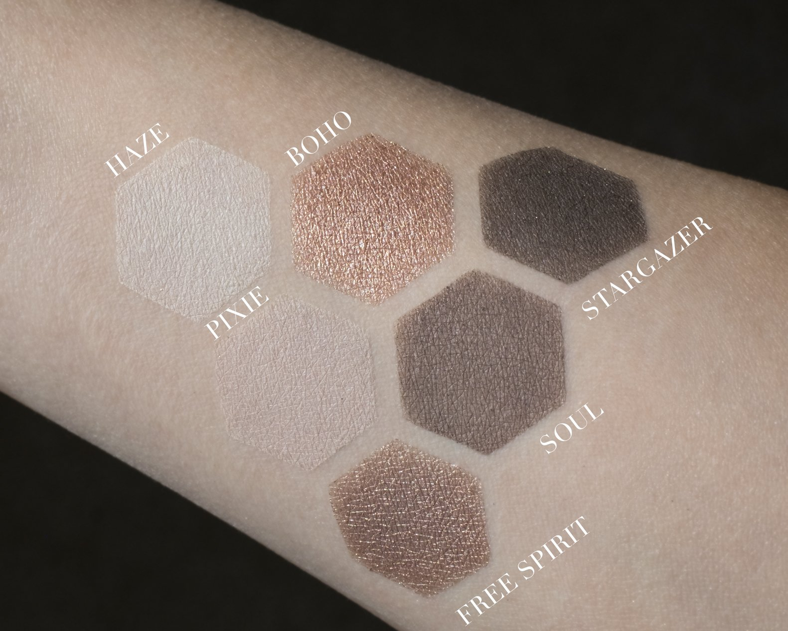 sunkissedblush-bareminerals-gennude-rose-swatches (11 of 17)