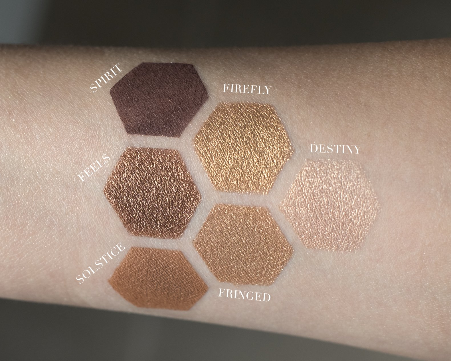 sunkissedblush-bareminerals-gennude-latte-swatches (12 of 17)