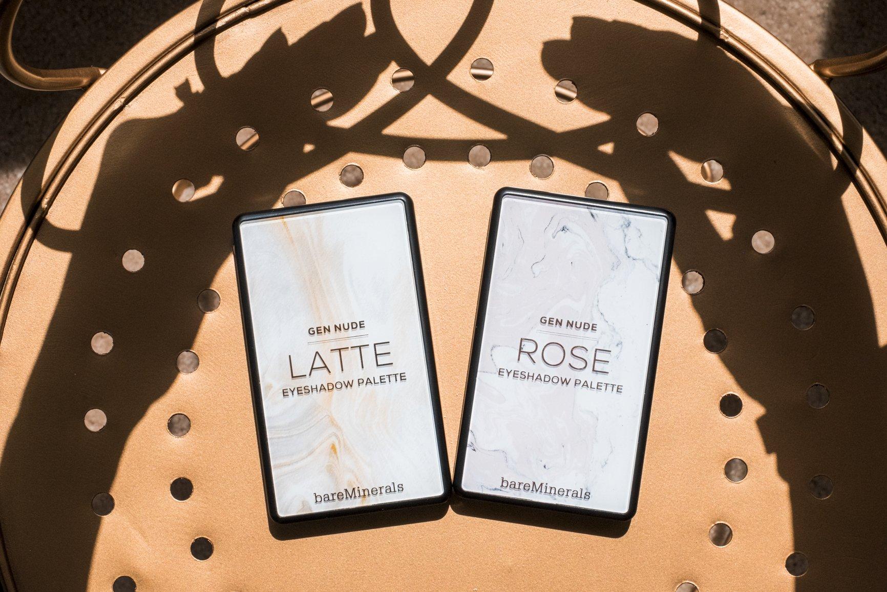 sunkissedblush-bareminerals-gennude-latte-rose (6 of 17)