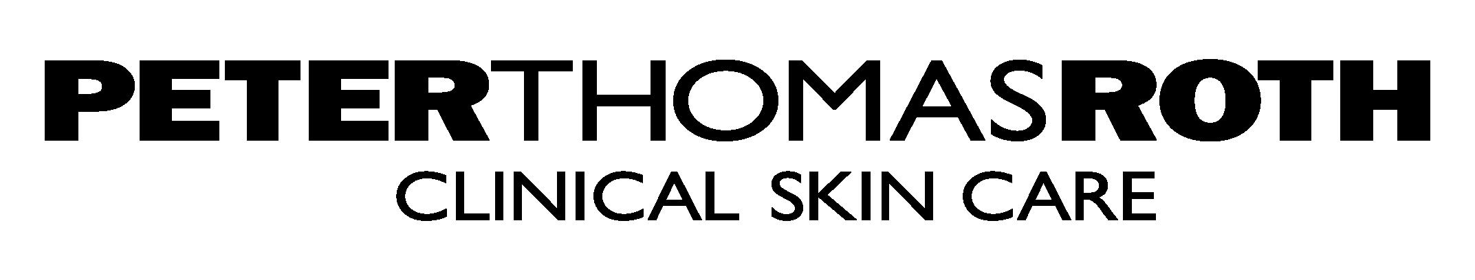 LOGO-PTR-01