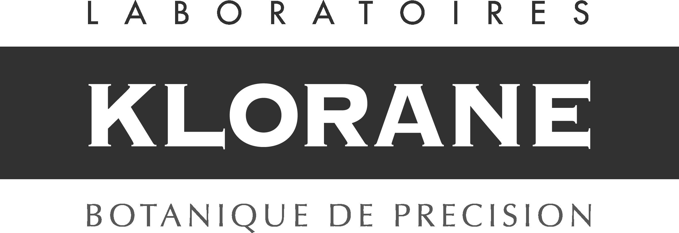 logo_botanique_de_Presion_fr_2_ bw