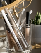 Benefit Cosmetics Brow Contour Pro 4-In-1 Defining & Highlighting Pencil Review