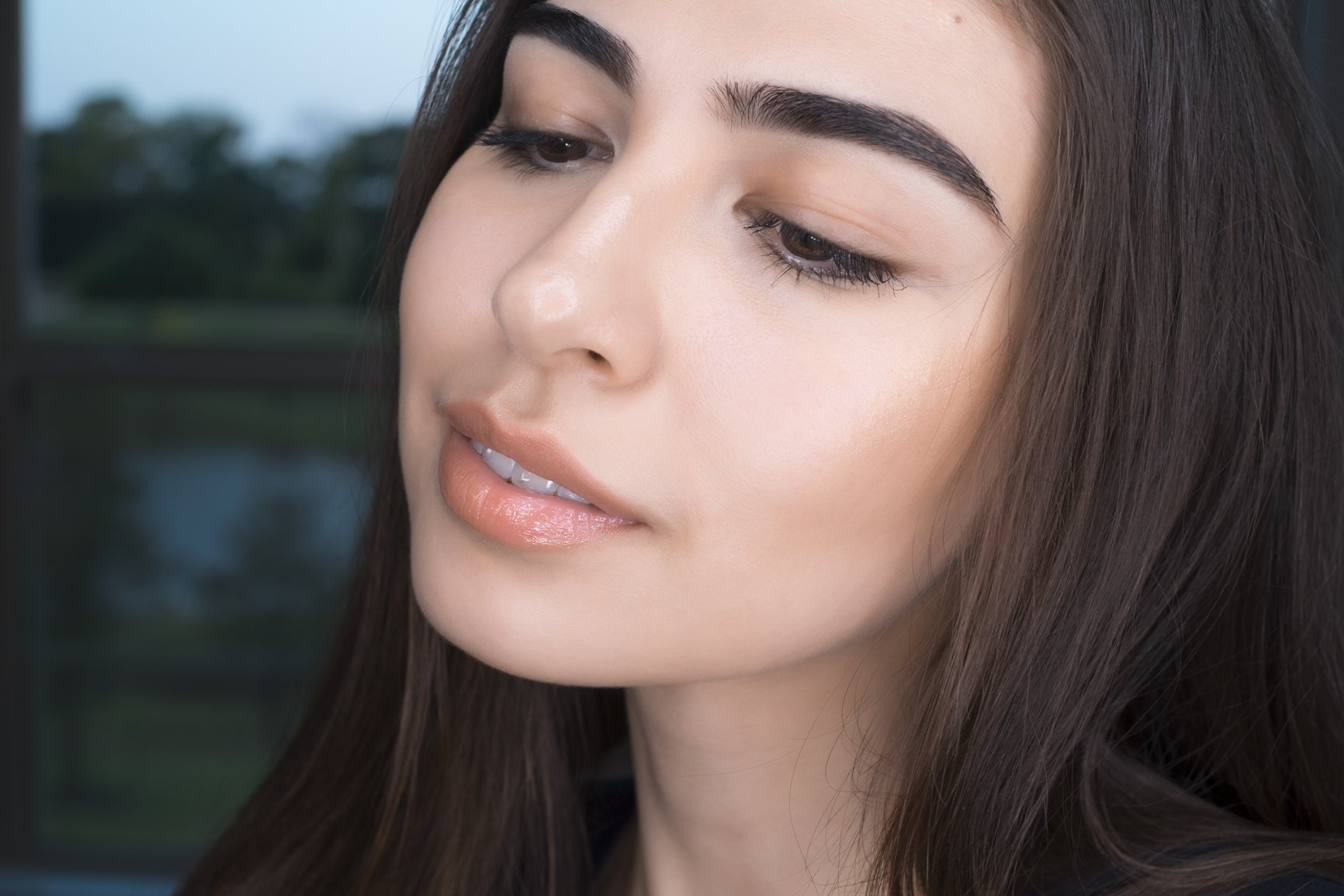 sunkissedblush-benefit-cosmetics-brow-Contour-Pro-4-In-1-Defining-Highlighting-Pencil (6 of 9)