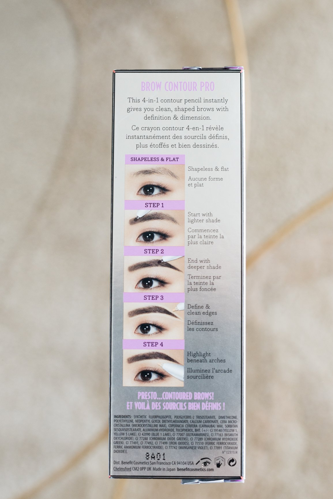 sunkissedblush-benefit-cosmetics-brow-Contour-Pro-4-In-1-Defining-Highlighting-Pencil (9 of 9)