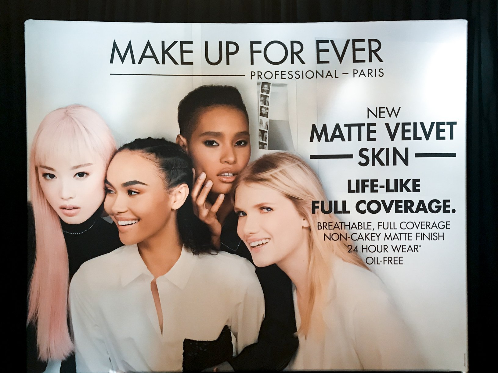 sunkissedblush-makeupforever-masterclass-houston-hotel-zaza-matte-velvet-skin-foundation (1 of 1).jpg
