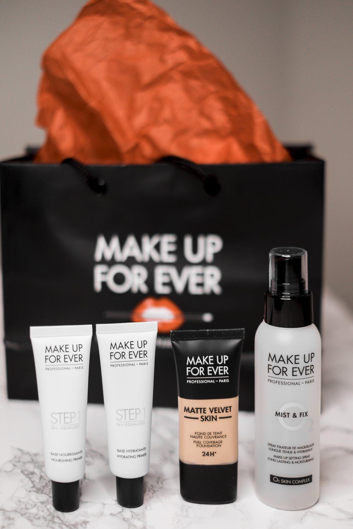 sunkissedblush-makeupforever-masterclass-houston-hotel-zaza-matte-velvet-skin-foundation (1 of 2)