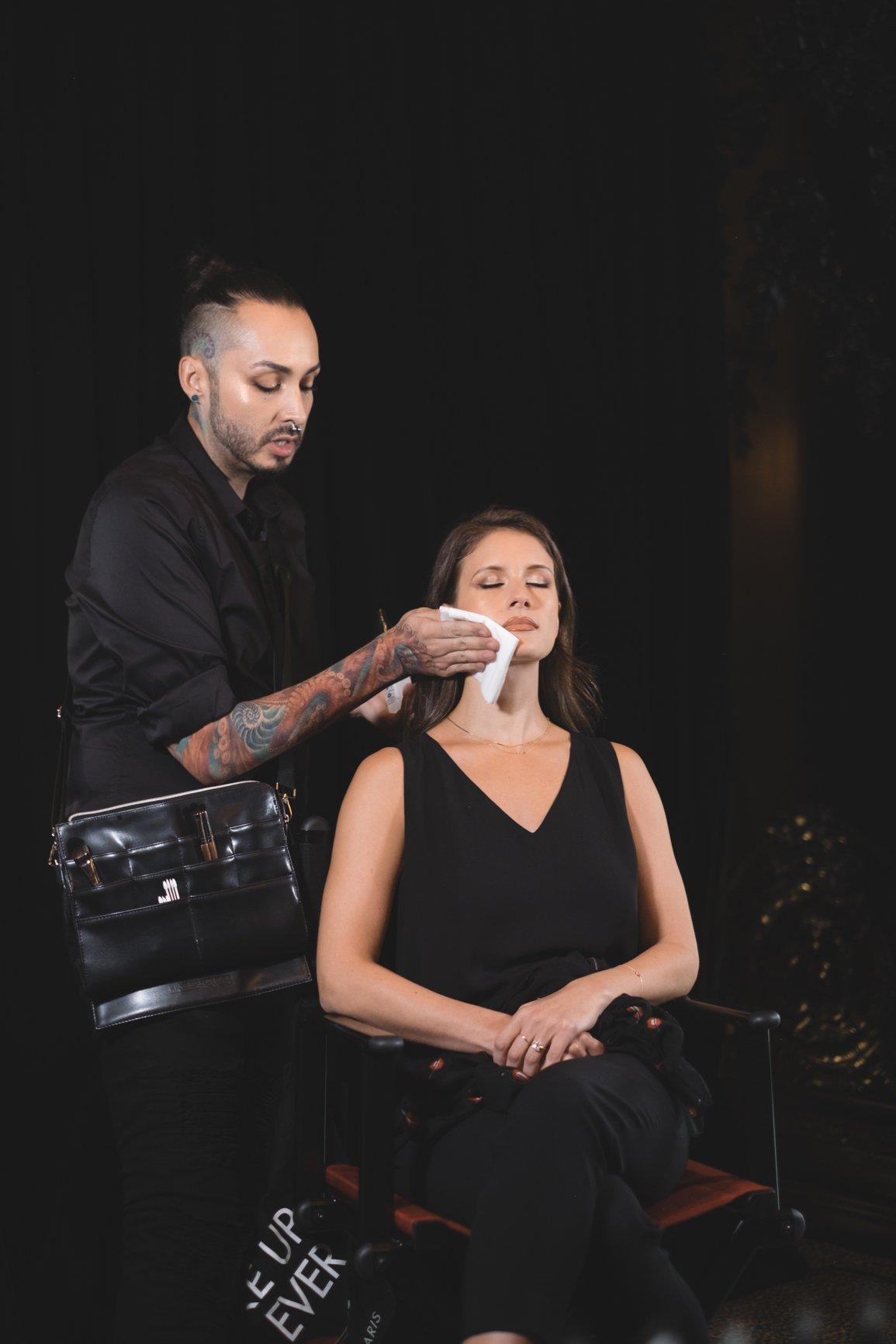 sunkissedblush-makeupforever-masterclass-houston-hotel-zaza-matte-velvet-skin-foundation (20 of 20)