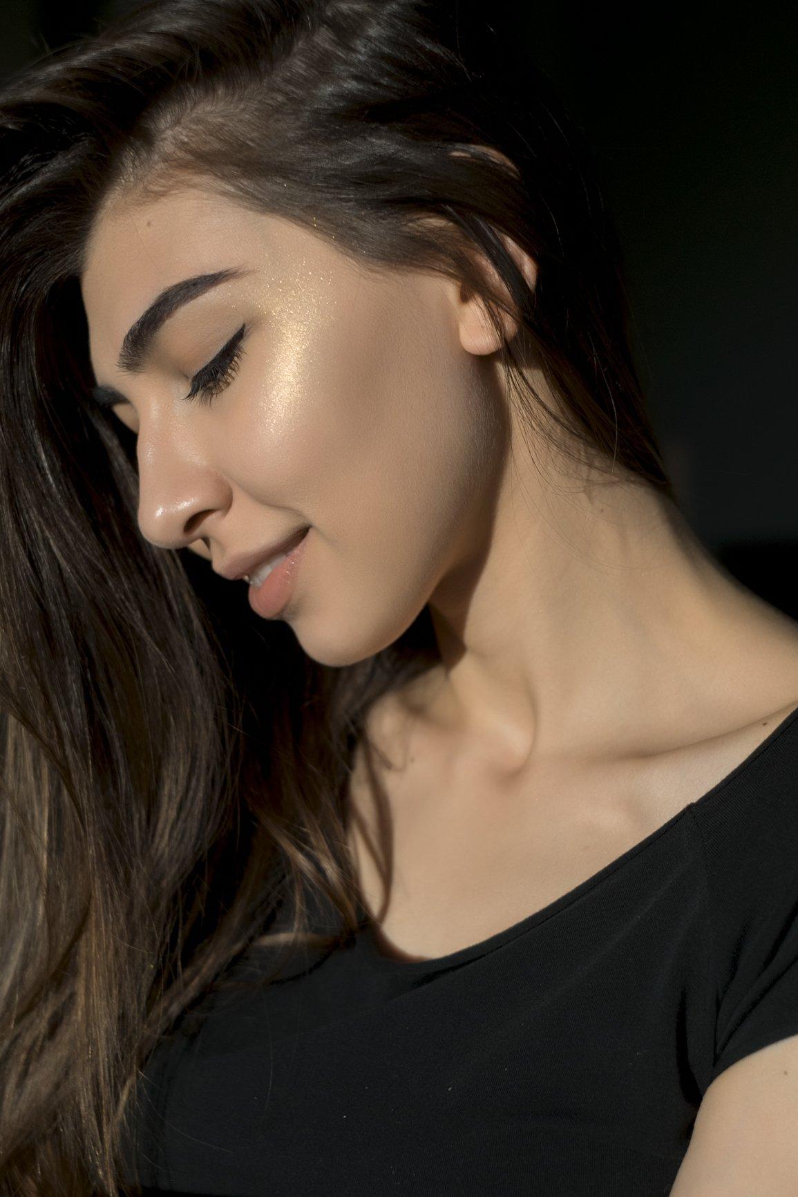 sunkissedblush-pat-mcgrath-Skin-Fetish-Sublime-Skin-Highlighting-Trio (22 of 30)