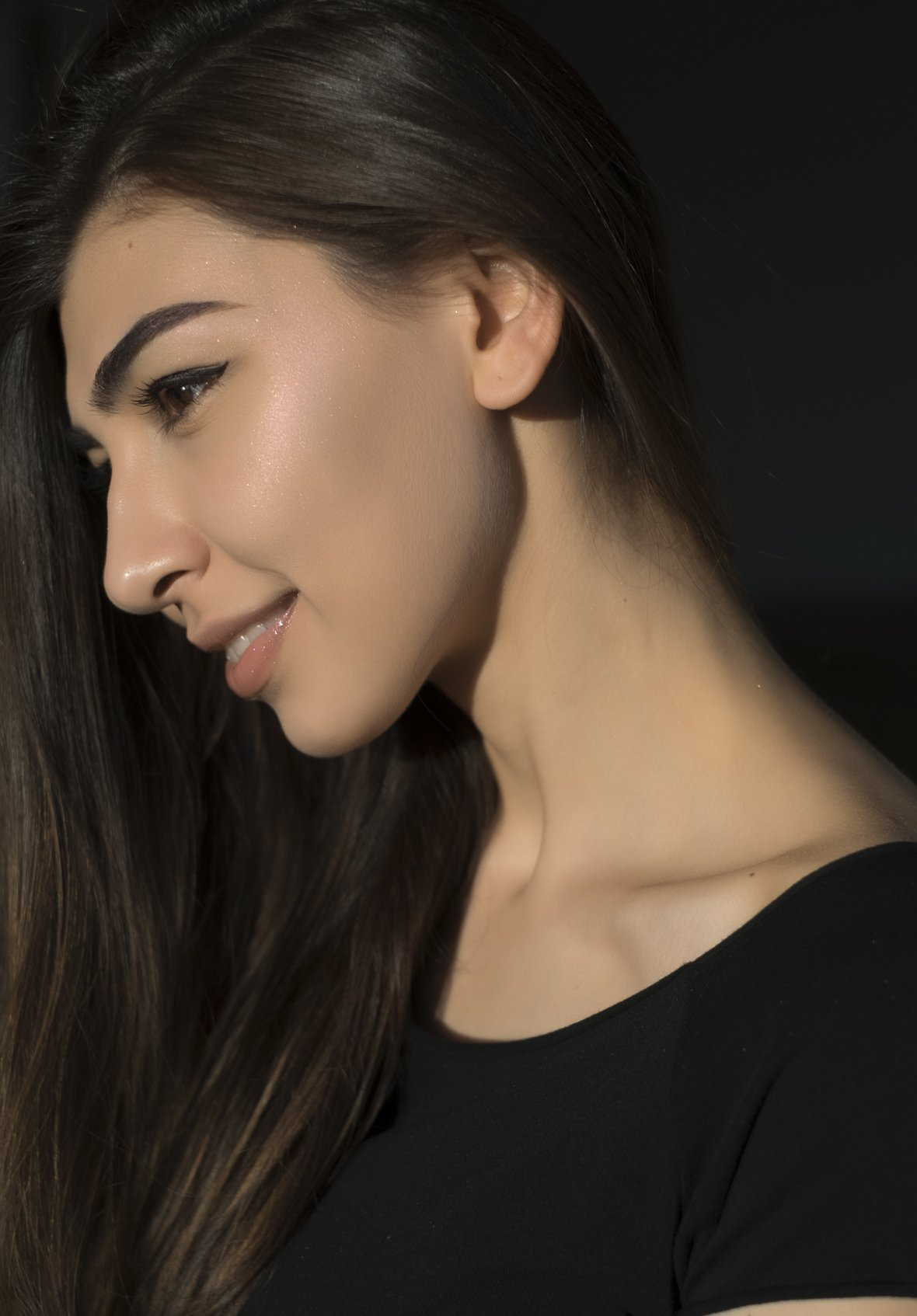 sunkissedblush-pat-mcgrath-Skin-Fetish-Sublime-Skin-Highlighting-Trio (24 of 30)