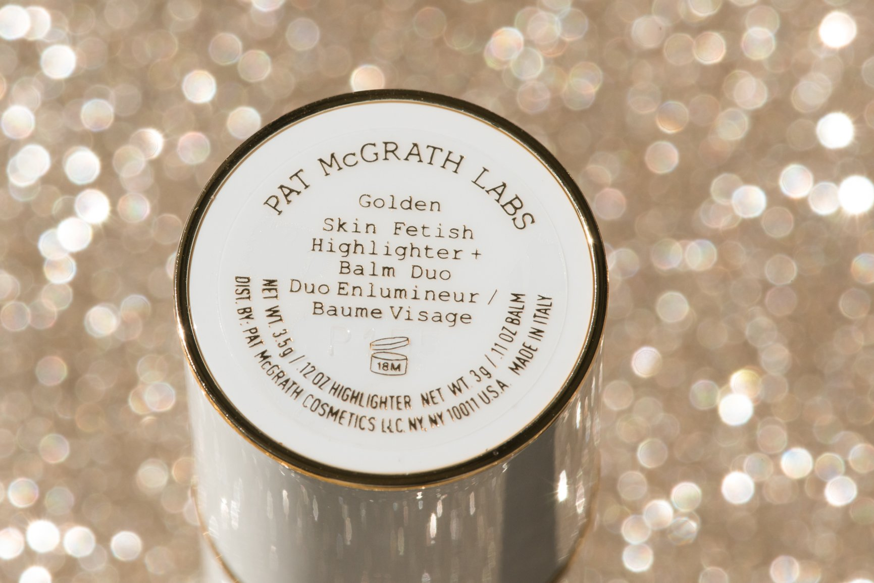 sunkissedblush-pat-mcgrath-labs-Highlighter-Balm-Duo-skin-fetish (8 of 12)