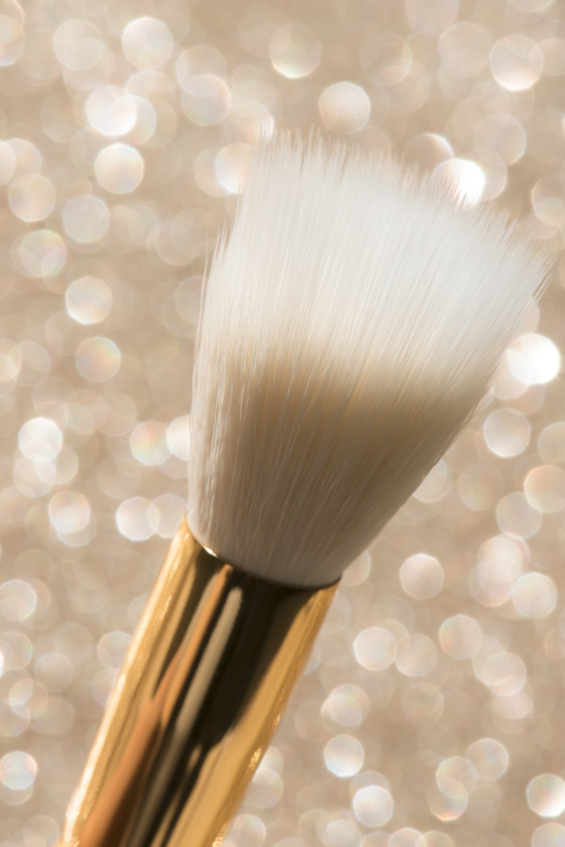 sunkissedblush-pat-mcgrath-skin-fetish-Buffer-003-Brush (9 of 12)