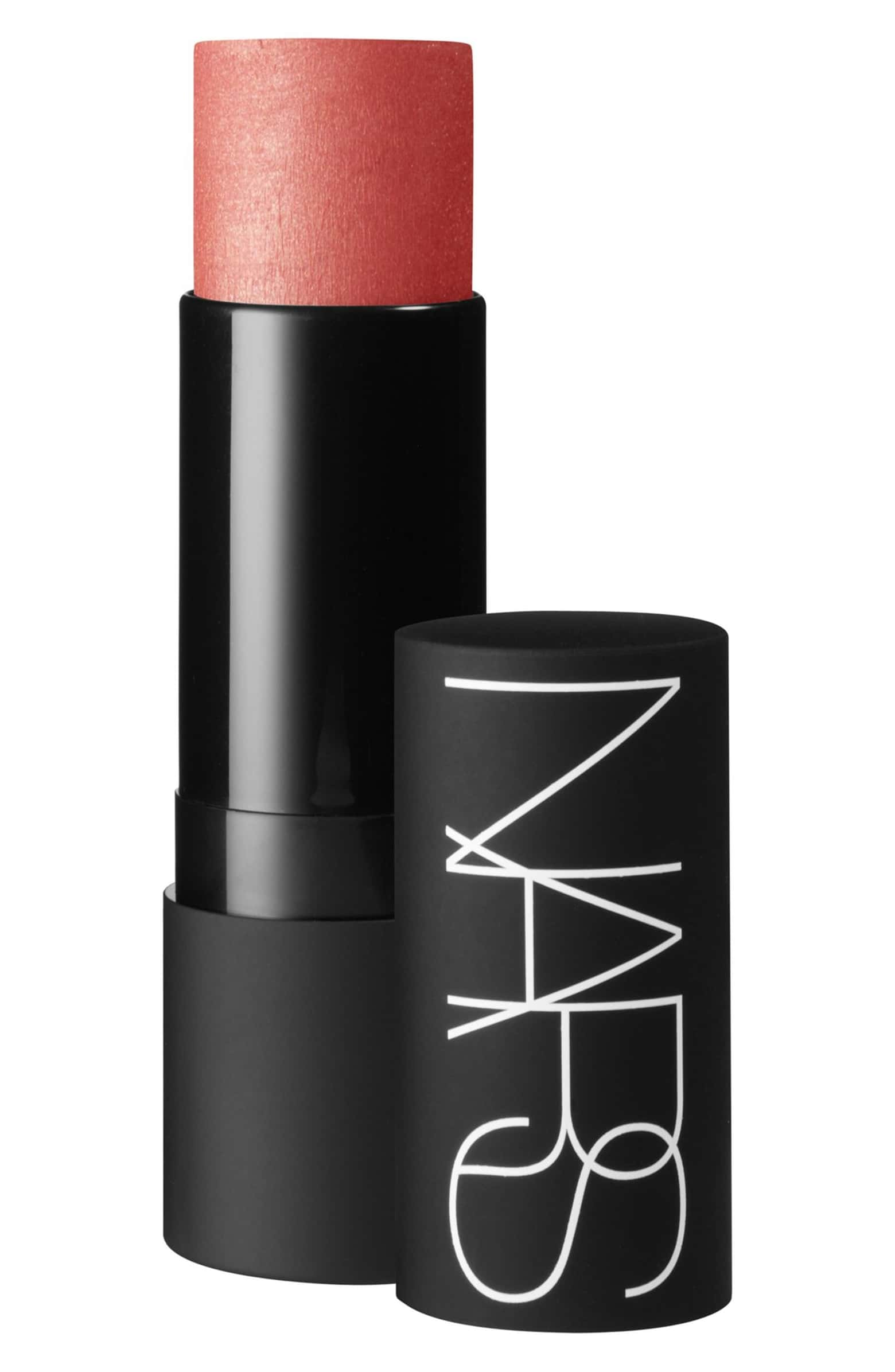 NARS-Multiple-Stick-Portofino-sun-kissed-blush