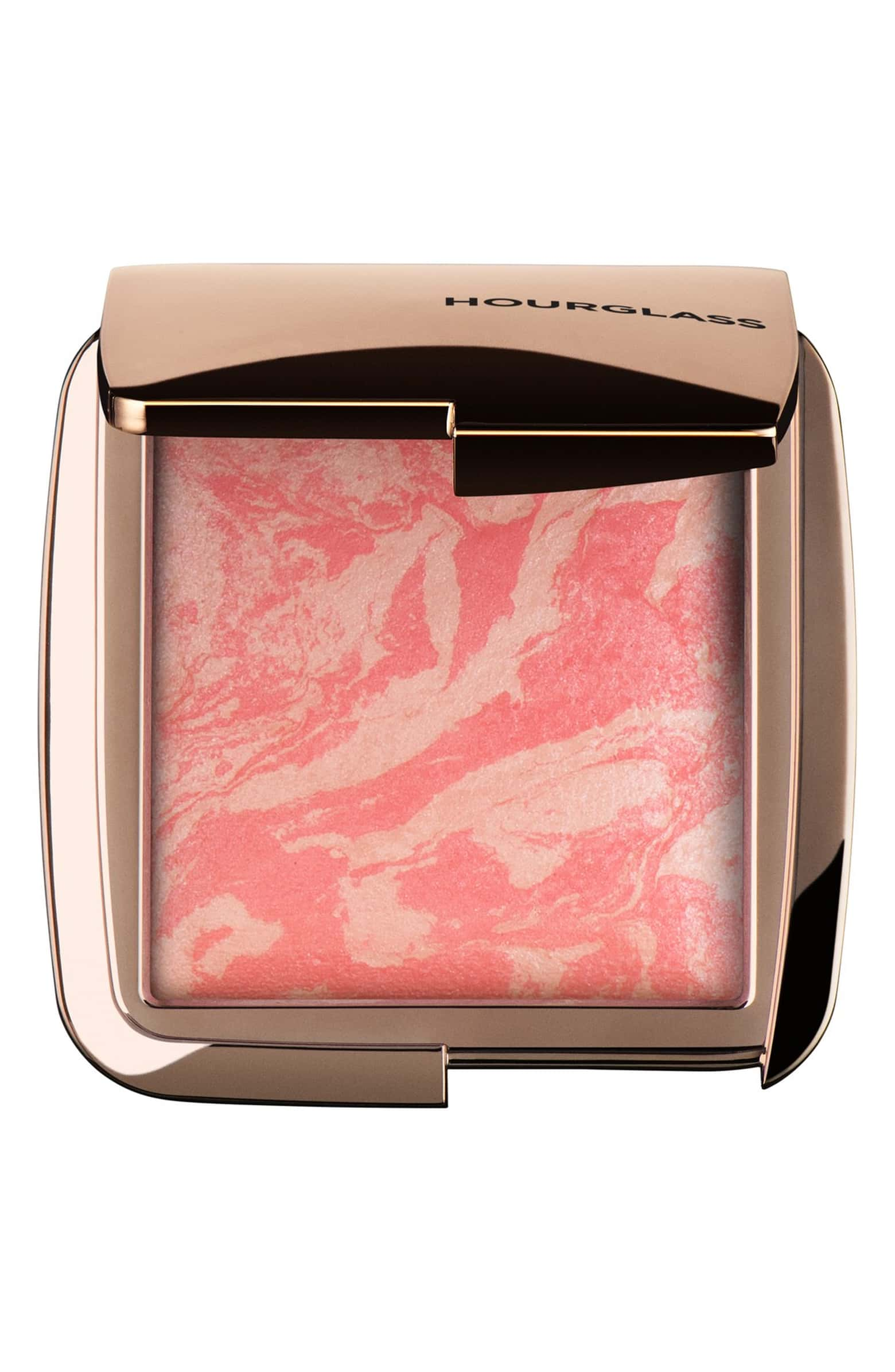 HOURGLASS-Ambient-Lighting-Blush-Incandescent-Electra-sun-kissed-blush