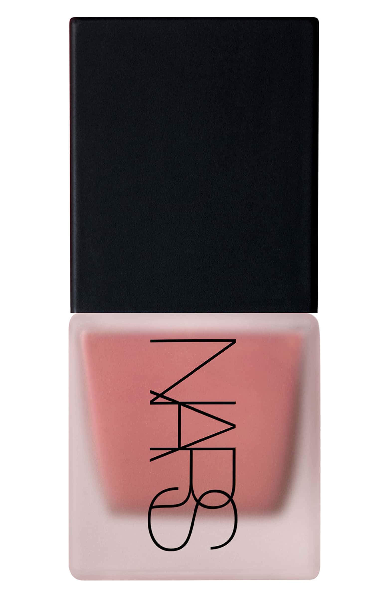 nars-liquid-blush-dolce-vita-sun-kissed-blush
