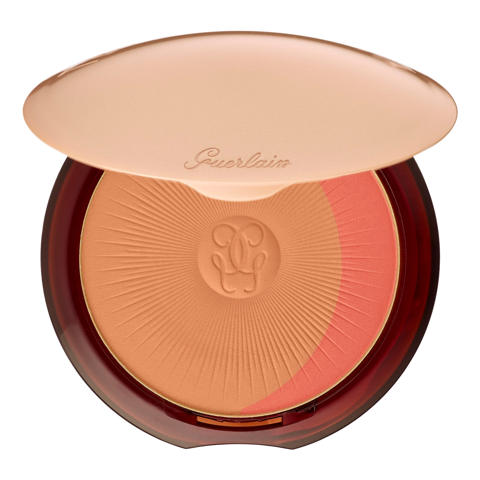GUERLAIN-Terracotta-Healthy-Glow-Blush-Bronzer-Powder-Duo-sun-kissed-blush-blonde