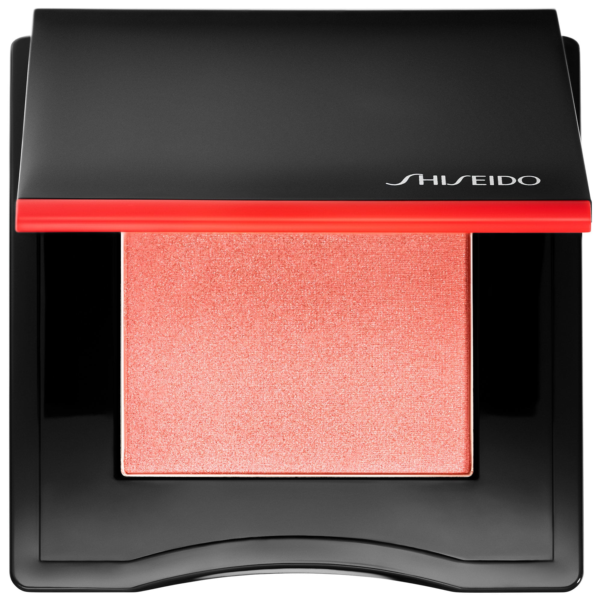 SHISEIDO-Inner-Glow-Cheek-Powder-twilight-hour-sun-kissed-blush