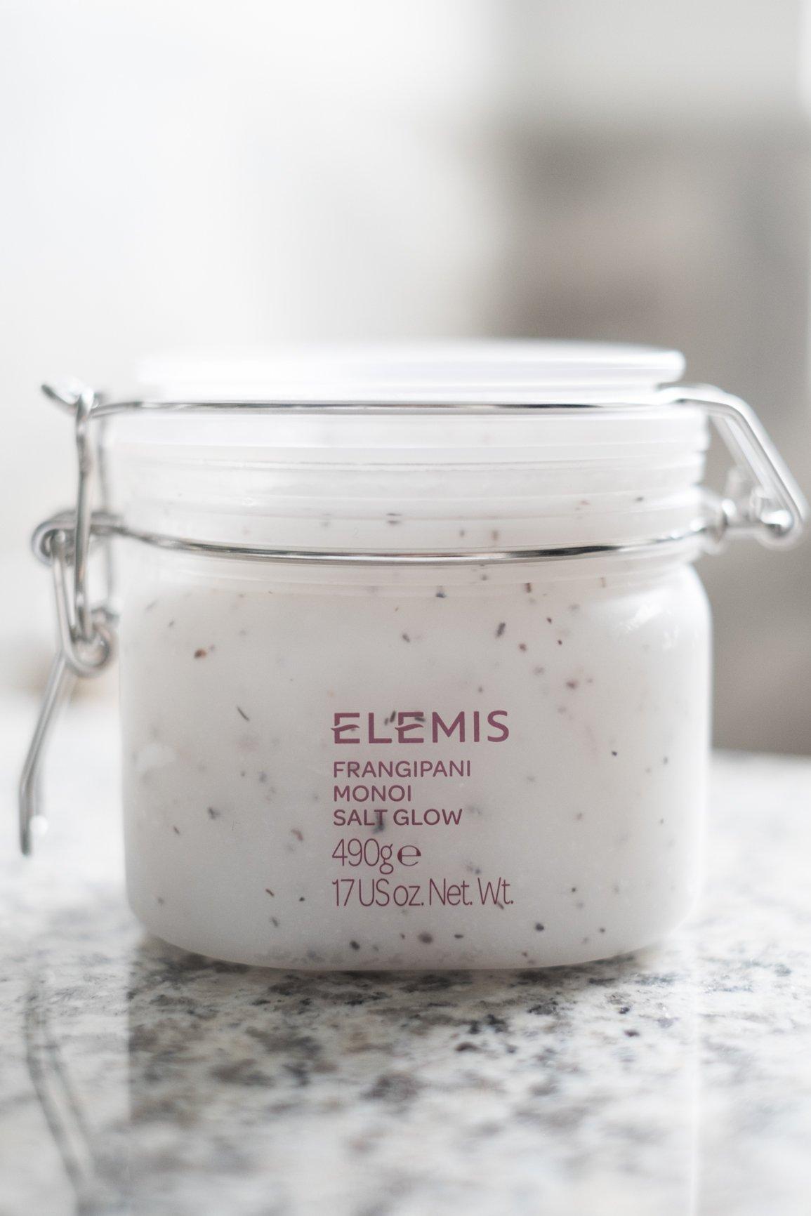 sunkissedblush-elemis-glow-scrub (1 of 3)