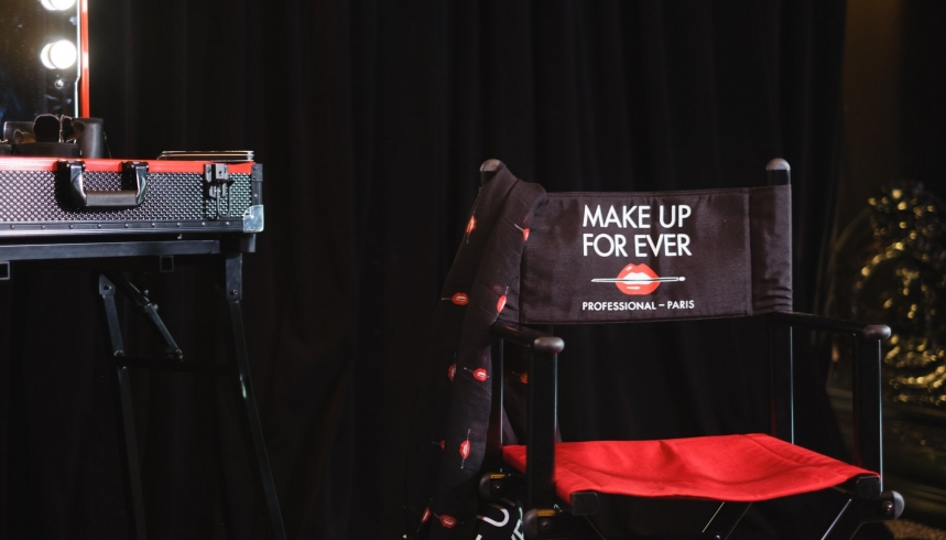 12 Things I've Learned from a MAKE UP FOR EVER Pro MUA Nick Lujan at the Special Complexion Perfection Masterclass