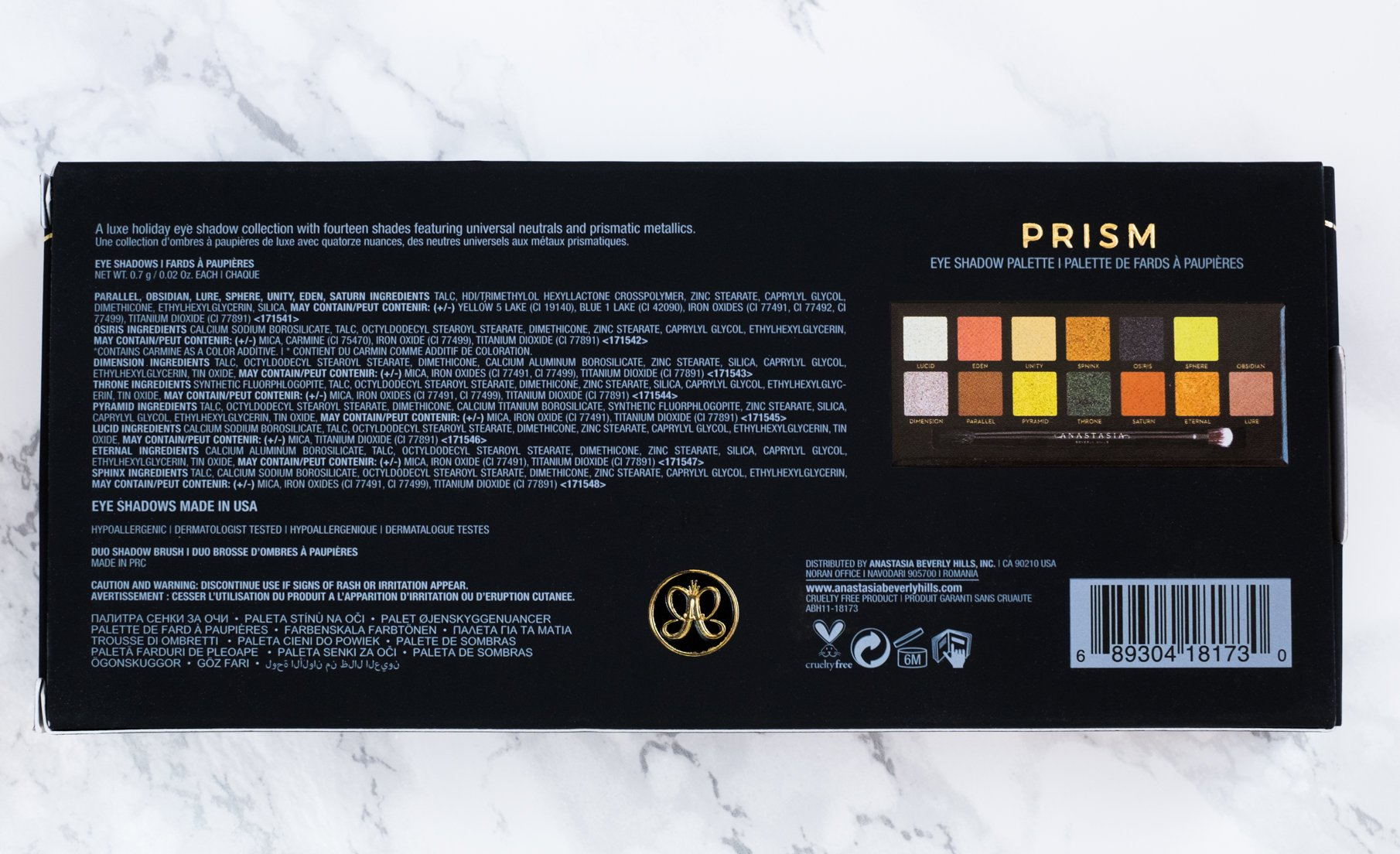 sunkissedblush-anastasia-beverly-hills-abh-prism-eyeshadow-palette (1 of 8)