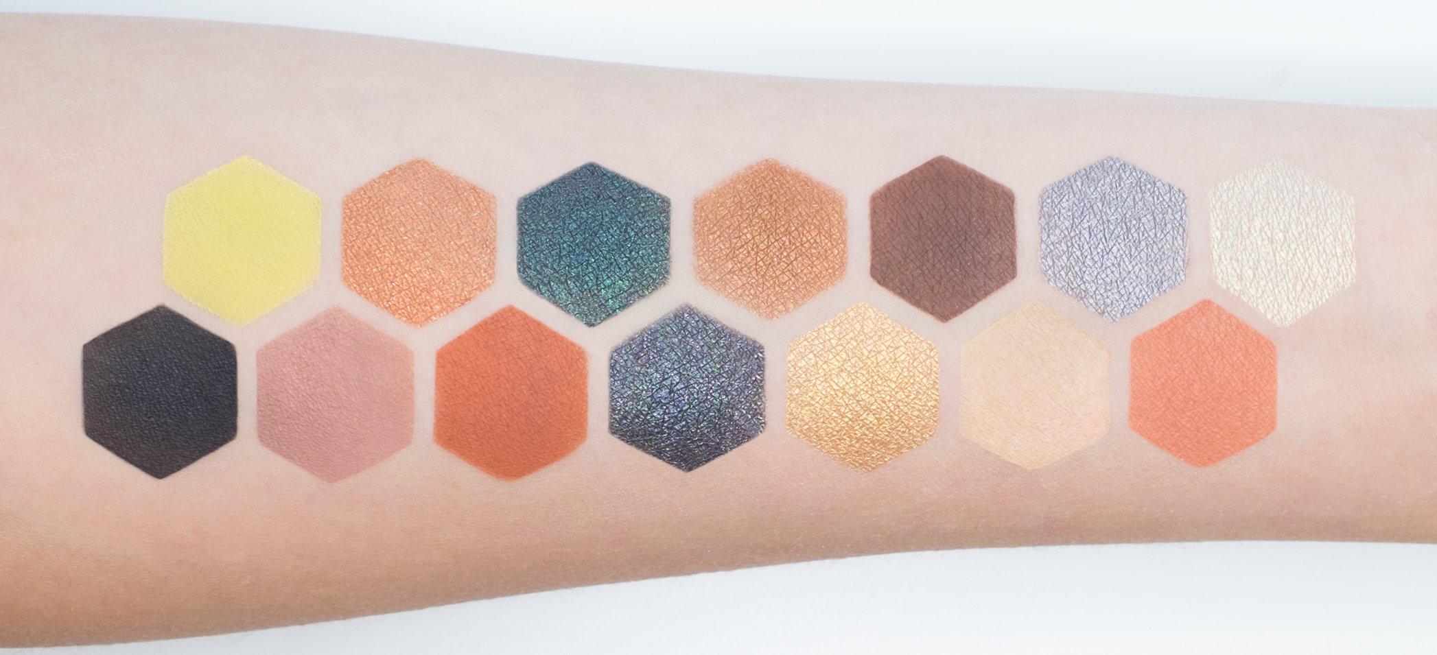 sunkissedblush-anastasia-beverly-hills-abh-prism-eyeshadow-palette (2 of 8)