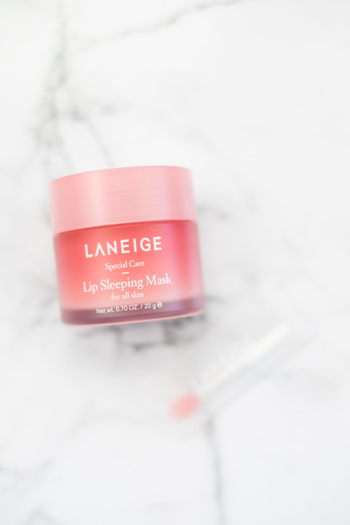 sunkissedblush-laneige-lip-sleeping-mask (1 of 8)