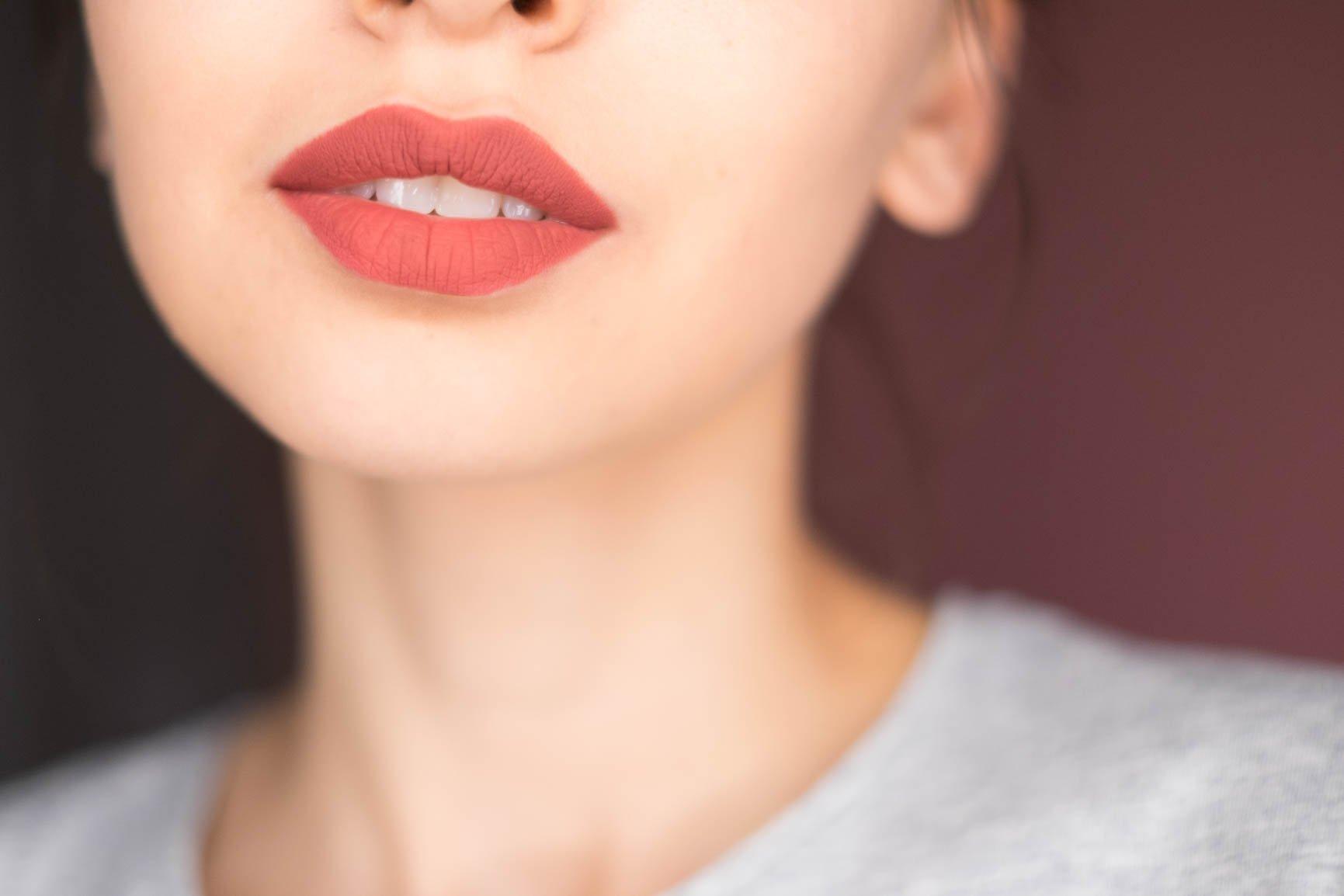 sunkissedblush-anastasia-beverly-hills-liquid-lipstick-nars-powermatte-lip-pigment-11