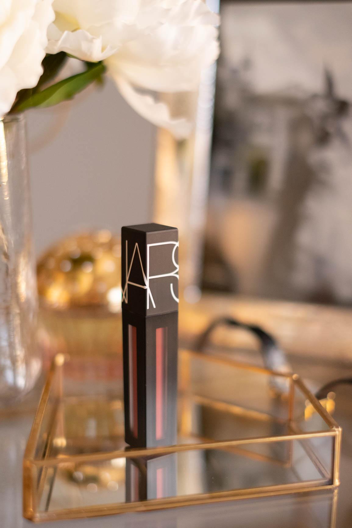 sunkissedblush-anastasia-beverly-hills-liquid-lipstick-nars-powermatte-lip-pigment-6