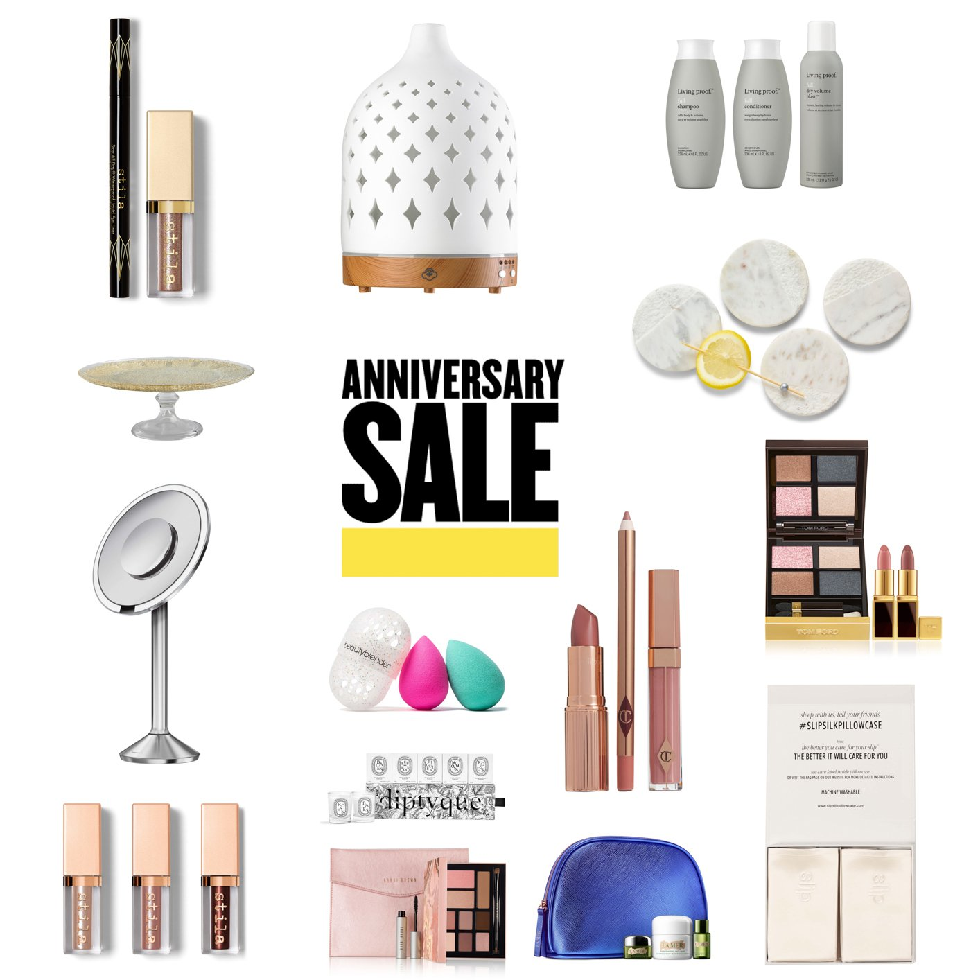 nordstrom anniversary sale beauty exclusives top picks