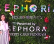 SEPHORiA Masterclass Tour with Tatcha in Houston, TX