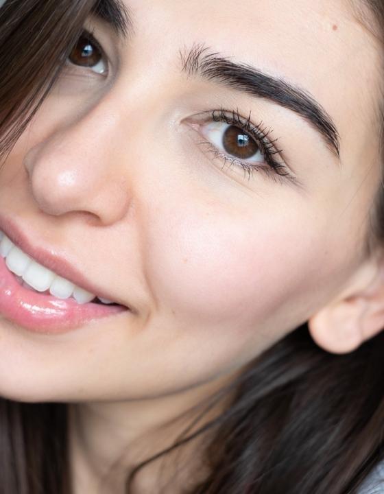 Fenty Beauty Full Frontal Mascara: Hit or Miss?