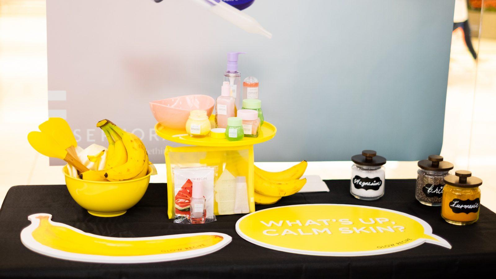 Glow Recipe Skincare Routine Tips