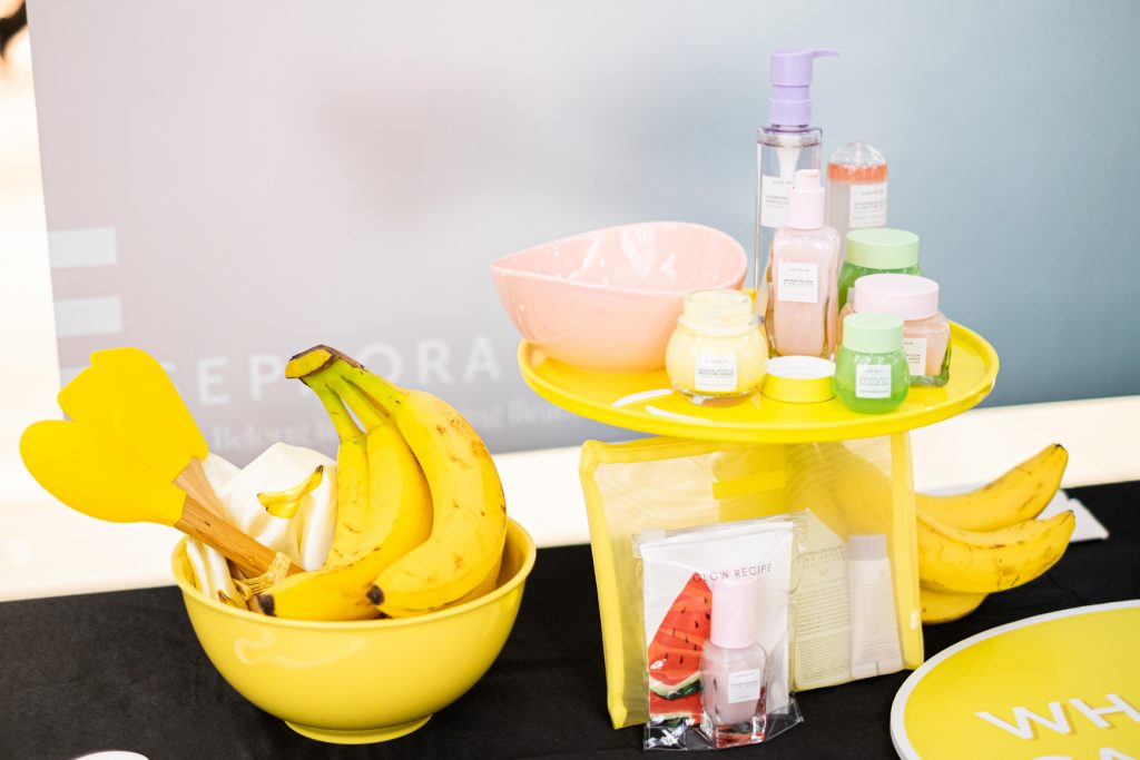 Glow Recipe Skincare