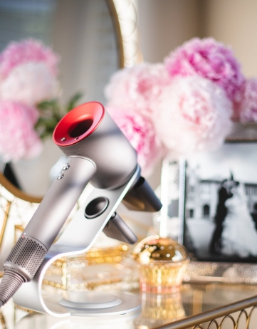 Dyson Supersonic™ Hair Dryer: is it really worth $399?