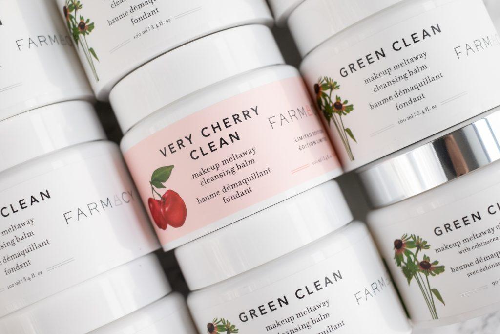 Green Clean Packaging